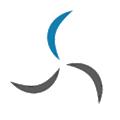 3Derm logo