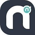 Nomanini logo