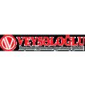 Veyseloglu logo