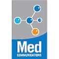 Med Communications