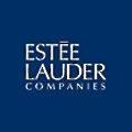 The Estee Lauder Careers logo