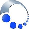 Machine Tool Systems logo