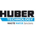 Huber Technology logo