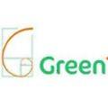 GreenTin