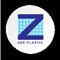 Zer Plastic