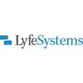 LyfeSystems logo