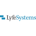 LyfeSystems
