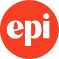 Epicurious logo