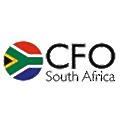 CFO South Africa logo