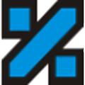 Zimalco logo