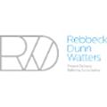 Rebbeck Dunn Watters logo
