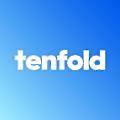 Tenfold Creative