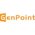 GenPoint