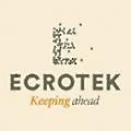 Ecrotek logo