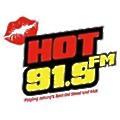 Hot 91.9 FM