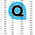Q Construction
