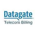 Datagate logo