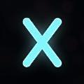 HearX logo