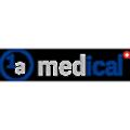 1A Medical