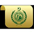 Karachi Shipyard & Engineering Works logo