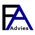 Fintelman Advice logo