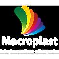 Macroplast logo
