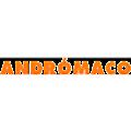 Andromaco logo
