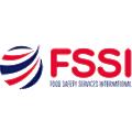 Food Safety Services International logo