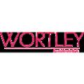 Wortley Group logo