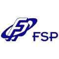 FSP Technology logo