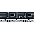 Borg Automotive