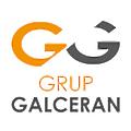 Grup Galceran logo
