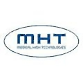 Medical High Technologies logo