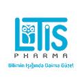 Lotis Pharma logo