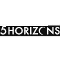 5 Horizons Group