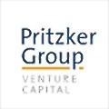 Pritzker Group Venture Capital logo