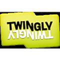 Twingly logo