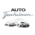 Auto Tjuvholmen Group logo