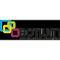 Botium A/s logo