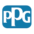 PPG Industries logo