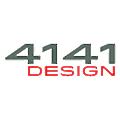 4141 Design