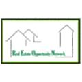 Real Estate Opportunity Network logo