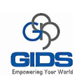 Global Industrial Defence Solutions