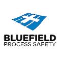 Bluefield Process Safety logo