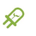 Ledistys logo