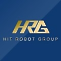 HIT Robot Group logo