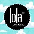 Lola Cosmetics logo