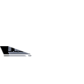 T3i Solutions logo