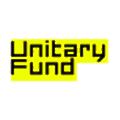 Unitary Fund logo