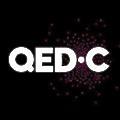 QED-C